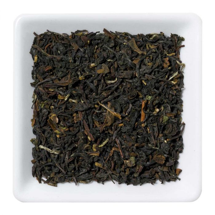 Darjeeling FTGFOP1 Inbetween Tea of the Year