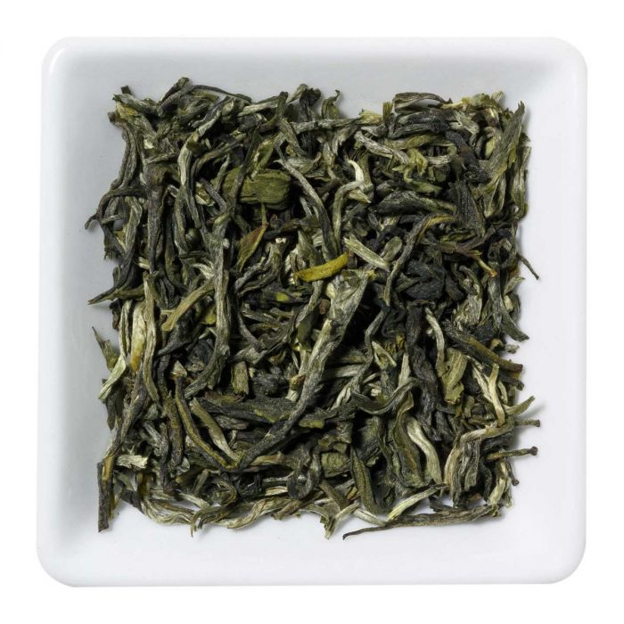 China Mao Feng Organic Tea*